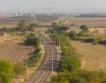 Как се прави нова жп линия?
