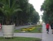 14 хил. чужди туристи във Варна, Бургас и Добрич