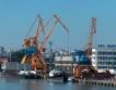 Повече инвестиции в пристанище Бургас
