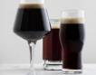 1% е консумацията на тъмна бира