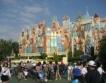 Walt Disney съкращава още служители