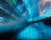 Големи фирми със 100%, средни с 95.5%  достъп до интернет