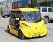 ЕС: Всеки 10-ти продаден автомобил електрически