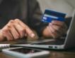 Ковид: Измами при онлайн пазаруването!