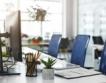 Между 37% - 55% от американците работят в къщи