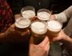 В Русе пият най-много бира