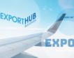 15 компании в Еxport Hub Bulgaria
