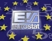 """Статистическо """"табло"""" от Евростат"""