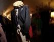 Дрехи, обувки, текстил замърсяват околната среда