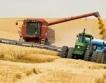 Две научни програми в селското стопанство