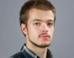 Българин разработи ИИ за МВР-Нидерландия