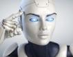 България в топ 3 по използване на изкуствен интелект