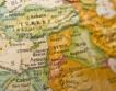 Турция планира xъб по пътя на коприната