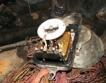 Исканията на индустрията за цветни метали