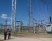 Македония с недостиг от електричество