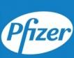 Разрешиха ваксината на Пфайзер