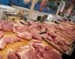 170 хил.лв. за реализация на българско говеждо месо
