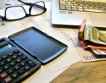 32 037,3 млн. лв. данъчни постъпления