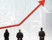 ЕС:1 от 10 предприятия с висок растеж