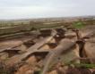 5 млн. лв. за археологически пътни проучвания