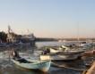 БАН:Българските туристи обичат Южното Черноморие