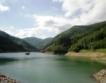 Варна дава вода на Бургас