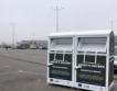България изнася 25 000 т употребявани дрехи + видео