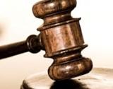 Вето върху два закона отхвърли НС