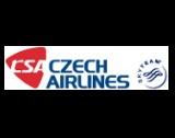 ČSA уволнява всичките си служители