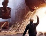 Спад на промишленото производство в ЕС, еврозона