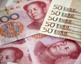 Китай:Почти $5000 разполагаем доход