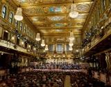 Виенската опера се превръща в музей