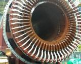 """Реакторите на АЕЦ """"Белене"""" стават за АЕЦ """"Козлодуй"""""""
