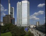 ЕЦБ затяга контрола над банките