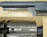 Американският Colt става чешка собственост