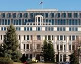 ББР одобри кредити за +268 млн. лв.