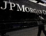 JP Morgan Chase: +42% ръст на печалбата