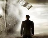 ЦИЕ:Какво мислят 590 финансови директори?