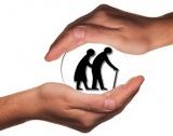 Разликата в пенсиите между половете в ЕС