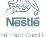 Nestle използва яйца от подово отглеждани птици