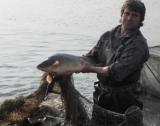 """ФнФ финансира кредити в сектор """"Рибарство"""""""