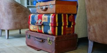 Българите пътуват активно, въпреки Ковид 19