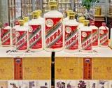 Китай произведе много алкохол