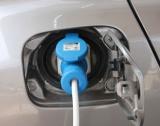 80 млрд.евро нужни за зарядни станции в ЕС