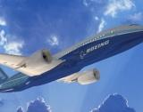 Boeing пак с по-малко доставки от Airbus