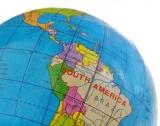 Венецуела: Банкнота от 1 млн. боливара