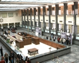 Сливания & придобивания на банки в България