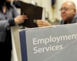 САЩ: -140 хил. работни места