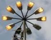 20 общини модернизират уличното си осветление