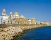 Испания: 64.5 млн. по-малко туристи